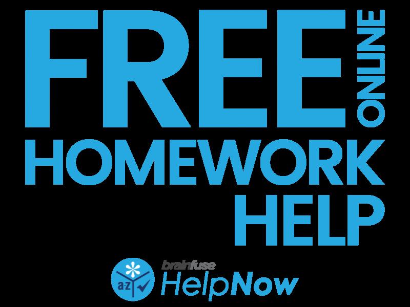 HelpNowicon.png